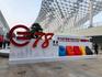 第 78 届中国教育装备展精彩回顾,英荔创造乐园掀起 AI 普及教育关注热潮
