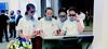 虛擬現實創新實驗室:創新教學方式,打造辦學特色