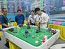 中小学创客实验室方案及创客教室的建设