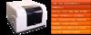 【新品发布】Planelight发布极速大视野光片显微镜QLS-Scope