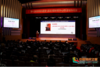 北京財貿職業學院成功舉辦第十五屆京商論壇暨第七屆北京國際商貿中心研究基地學術論壇