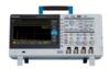 擴展性能 泰克推出TBS2000B系列數字存儲示波器