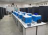 3D打印+建模軟件課程,創新教學方式新潮流