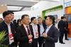 第77屆中國教育裝備展開幕 偉東云教育精彩亮相