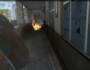VR K12智慧教室解决方案