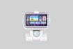消毒机器人/测温机器人/5G送物机器人/商务机器人/教育机器人