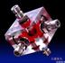 拆裝用透明液壓元件拆裝模型