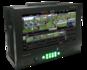HDSTAR by streamstar CASE610便携式制播系统 内置通话系统