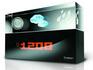 BA900水晶幻彩天氣預報儀 (歐西亞)
