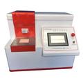 海綿透氣性測試儀