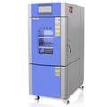建筑涂料恒温恒湿试验箱高低温恒温老化试验机