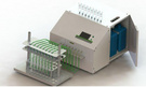 自动固相萃取仪  型号:MHY-29211