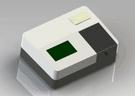 兽药残留检测仪    型号:MHY-28594