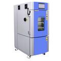 手机部件恒温恒湿试验箱高温高湿循环实验