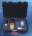 恒奥德有效氯检测仪型号:HAD-29608采用固体发光器既作光源又作单色器