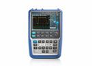 德国罗德与施瓦茨 RS 4通道 500MHz手持示波表RTH1004升级模块 RTH-B244 CATIV 含数字电压表功能DVM