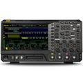 WK-MSO5354 MSO5104数字示波器 MSO5000系列