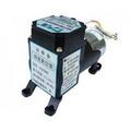 微型真空泵    型号:MHY-17332