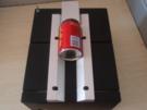 易拉罐卷封切割机   ?型号:MHY-16975