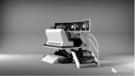 经纬恒润-新一代虚拟驾驶仿真平台