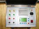 三通道直流电阻测试仪? 型号:MHY-07767