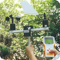 风向风速记录仪  配件  型号:MHY-07177