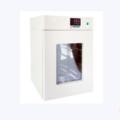 電熱恒溫培養箱(HPX系列)