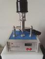 恒奥德仪器自动颗粒强度检测仪 配件型号KQ-3数字显示,电动加压,微电脑控制