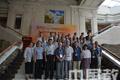 中国颗粒学会第九届学术年会在成都举办