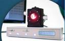 液相氧电极应用-植物叶片光合速率的测定