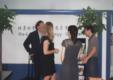 合作伙伴比利时4D Dynamics公司访问北京欧雷