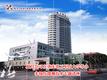 旭月公司在重庆第三军医大学举办非损伤微测技术专题讲座