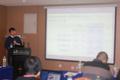 理加联合2013年度会议顺利召开
