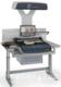 赛数书刊古籍图书数字化扫描仪强大软件功能知多少?