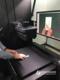 赛数DSC影像采集和图像处理的完美结合
