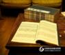 古籍书刊数字化新方式—非接触书刊扫描仪