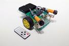 跟随梦之墨走进哈工大液态金属电路打印创新实践室