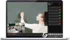 錄播+人工智能文香致力解決學校教育的痛點