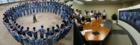 國泰安創業學院:多視角立體鍛造,全方位精進成長