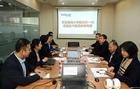 达内科技中标渤海大学人工智能体验中心项目