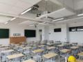 教室消毒净化改造最佳解决方案 EBC英宝纯启动线上线下招募