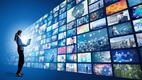 用流媒體技術銷售視頻和服務時要注意這些事項