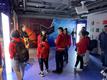 安全教育新风向:中关村引进VR大空间项目