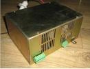 新款二氧化碳激光电源40-180W切割机刻章机打标机配件兼容好包邮