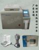 XDLR-6型 全自动量热仪