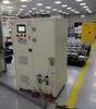 新能源測試冷熱一體機