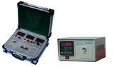 DICE-CG3典型传感器实验箱
