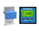 德國 RHEONIK RHM03 科氏力質量流量計  氫氣質量流量計 高壓氫氣質量流量計 高精度氫氣質量流量計