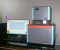 奧博泰GlasSpec2500建筑玻璃可見近紅外分光光度計