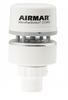 美国AIRMAR超声波气象站220WX